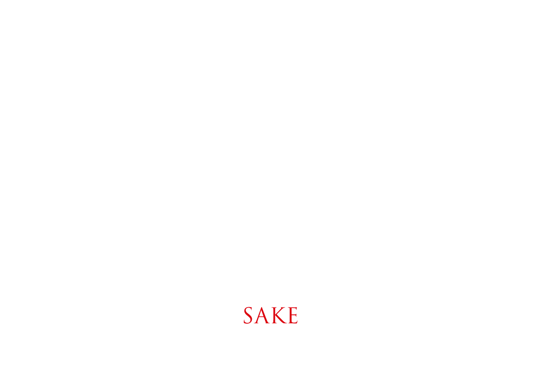 旬 SAKE BAR 上海